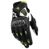 alpinestars_m10_air_carbon_gloves_zoom