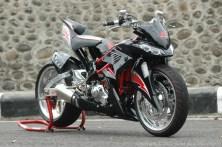 Modifikasi-Motor-Terbaru-Yamaha-Jupiter-MX135LC-Streesfighter[1] - Copy