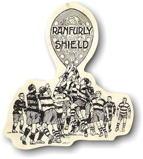 ranfurly_shield