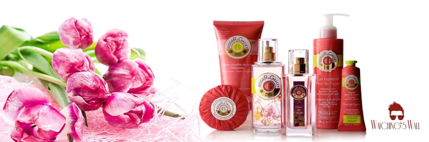 PRESS EVENT:  ROGER & GALLET BOUTIQUE OPENS IN VANCOUVER