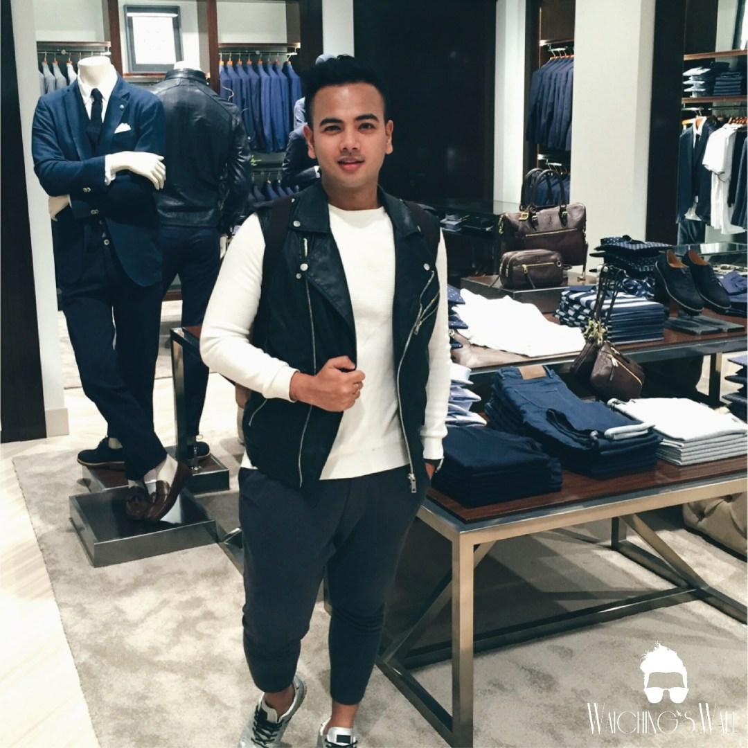 Waichings Wall_Massimo Dutti_Vancouver Fashion Blogger-04