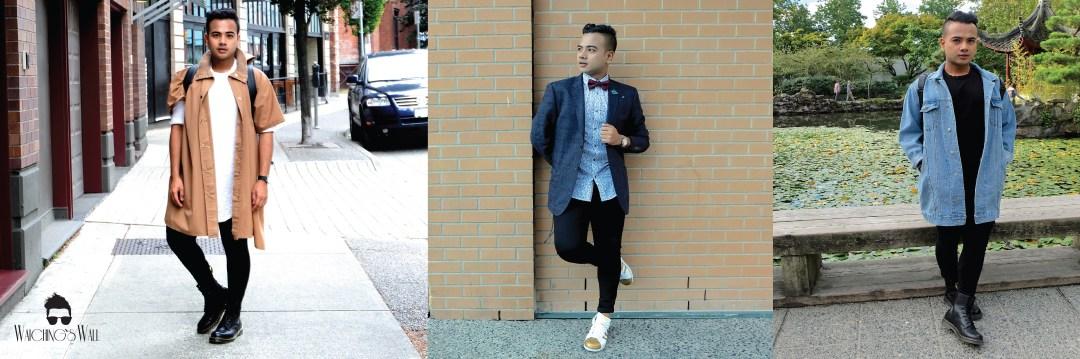 jonathan-waiching-ho_premium-mens-fashion-blogger-canada_waichings-wall-01