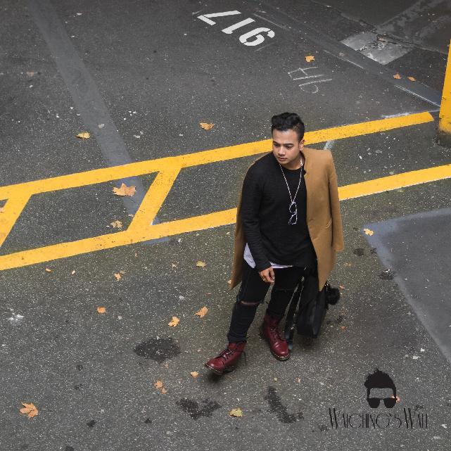 jonathan-waiching-ho_style-influencer-vancouver_canadian-blogger-07