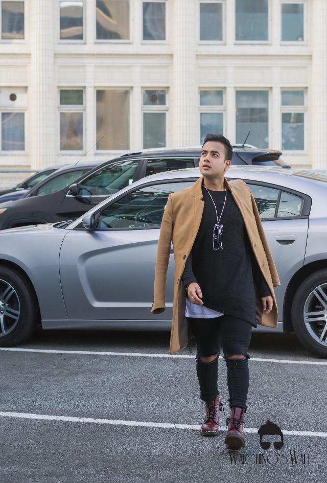 jonathan-waiching-ho_style-influencer-vancouver_canadian-fashion-02