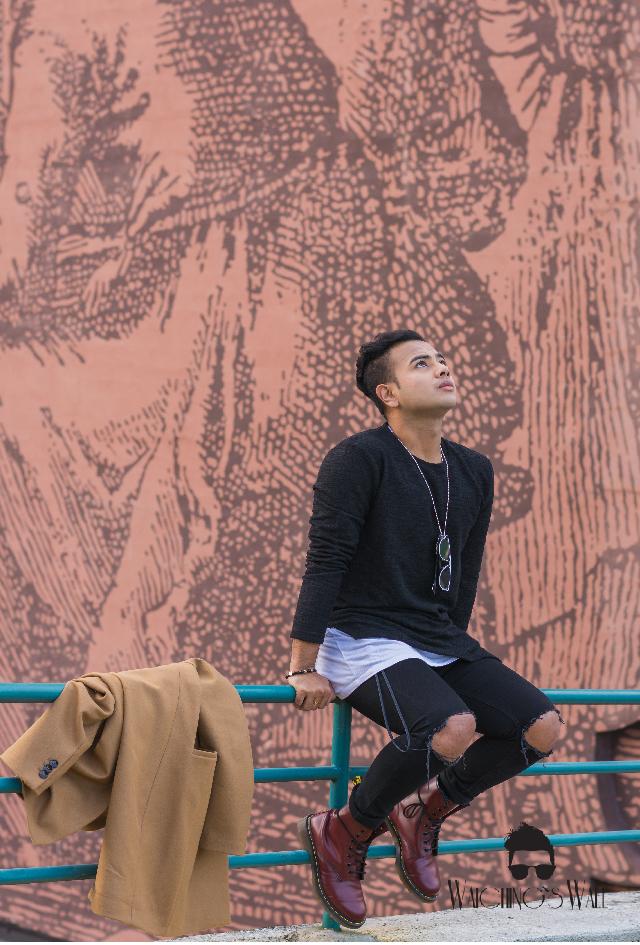jonathan-waiching-ho_style-influencer-vancouver_canadian-fashion-07