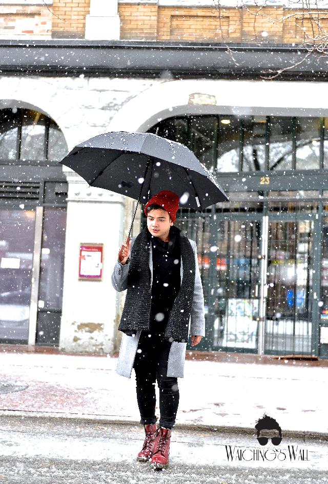jonathan-waiching-ho_style-influencer-vancouver_canada-influencer_fashion-vancouver-01
