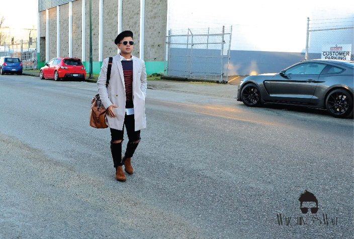 vancouver-fashion-blogger_jonathan-waiching-ho_canada-influencer_best-of-mens-fashion-12