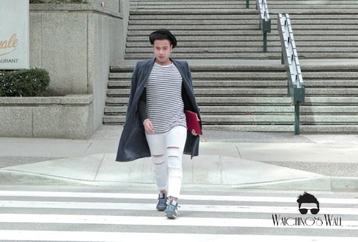 Jonathan Waiching Ho_Canadian Influencer_Mens Fashion Blogger Vancouver-08