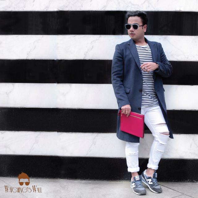 Jonathan Waiching Ho_Waichings Wall_Fashion Blogger Vancouver_Canada-01