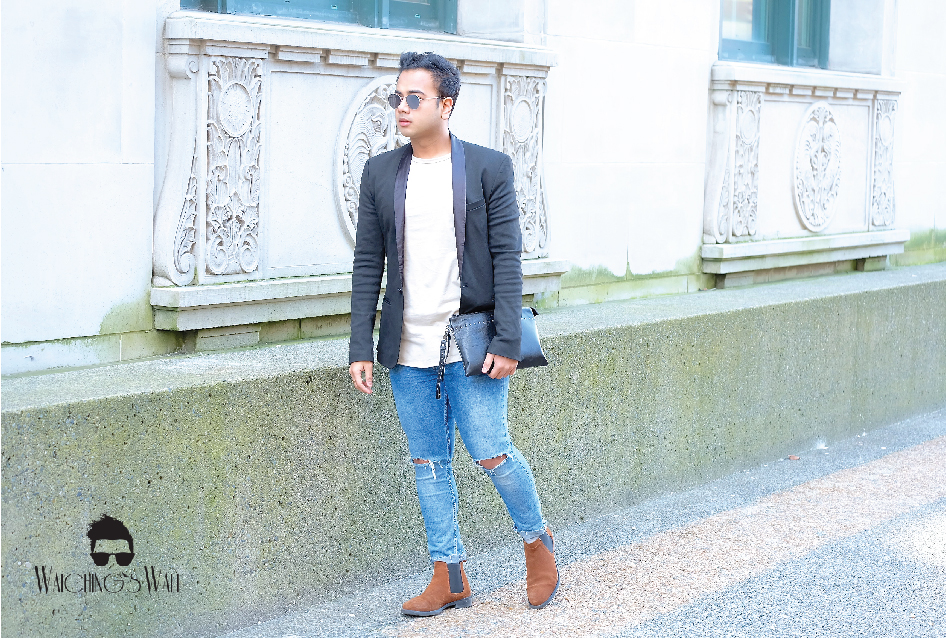 Jonathan Waiching Ho_Top Mens Fashion Blogger_Canada_Vancouver Style-03