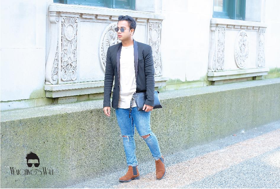 Jonathan Waiching Ho_Top Mens Fashion Blogger_Canada_Vancouver Style-03