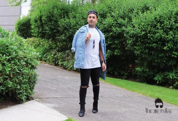 Top Fashion Bloggers Canada_Mens Fashion_Vancouver Fashion_Jonathan Waiching Ho-03