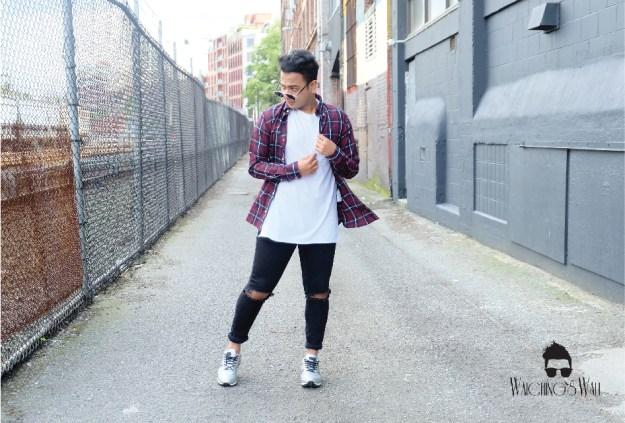 Top Fashion Bloggers Canada_Mens Fashion_Vancouver Fashion_Jonathan Waiching Ho-10