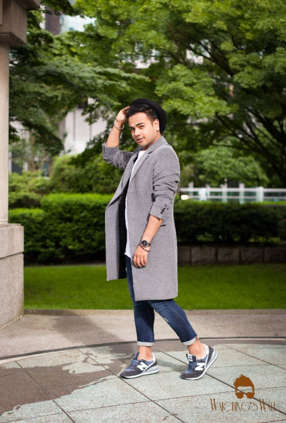 Top Mens Fashion Blogger Canada_Vancouver Fashion Blogger_Jonathan Waiching Ho_Top Influencer Canada-01