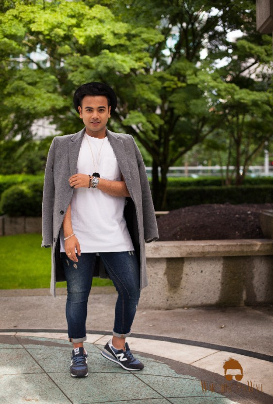 Top Mens Fashion Blogger Canada_Vancouver Fashion Blogger_Jonathan Waiching Ho_Top Influencer Canada-02