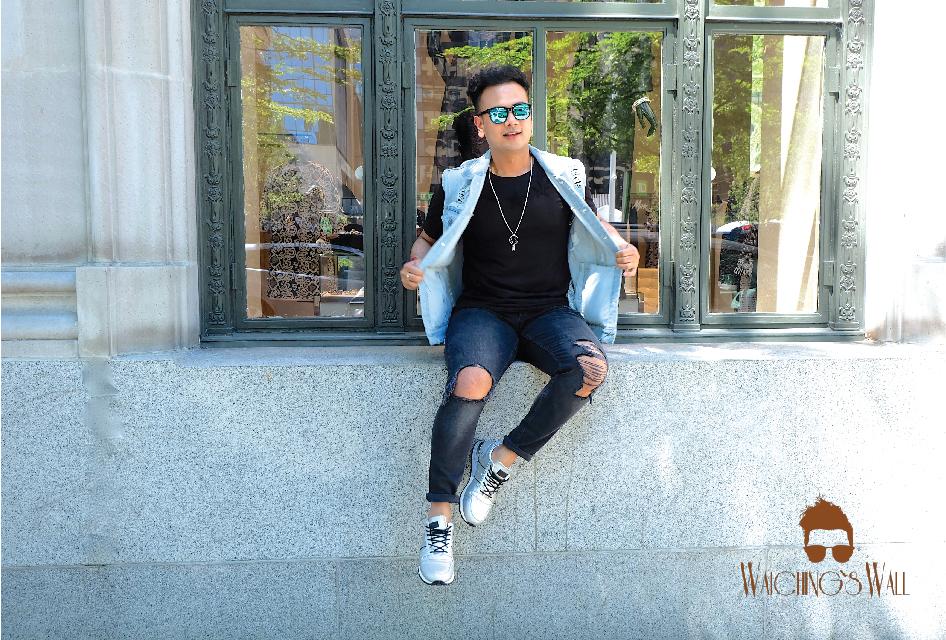 Top Fashion Blogs Vancouver_Leading Men's Fashion Blogger Canada_Style Influencer Canada_Jonathan Waiching Ho-08