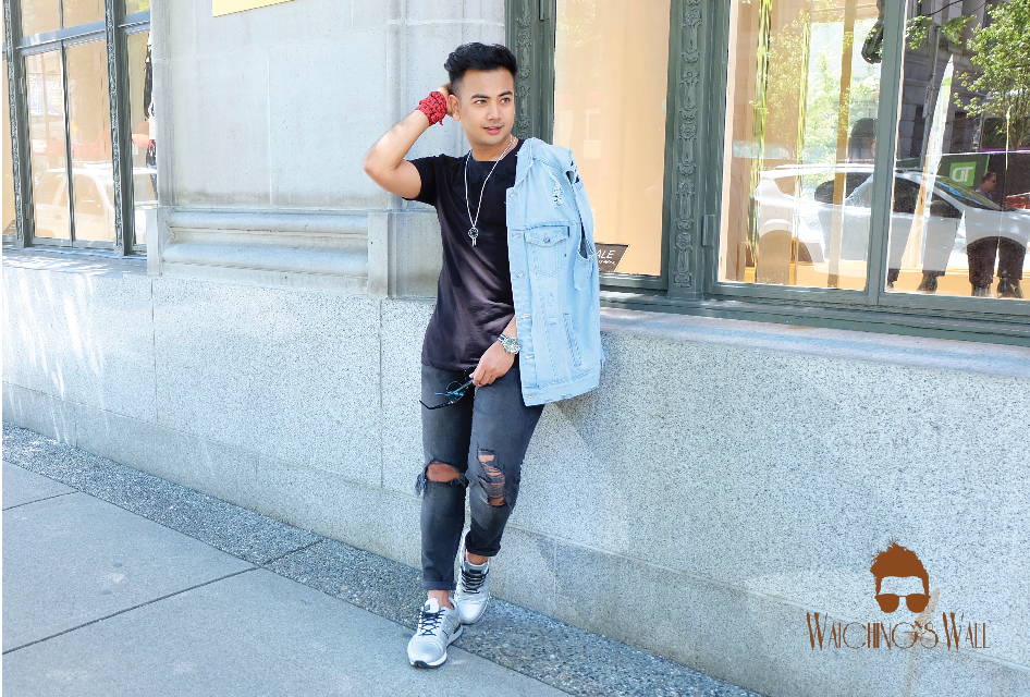 Top Fashion Blogs Vancouver_Leading Men's Fashion Blogger Canada_Style Influencer Canada_Jonathan Waiching Ho-12