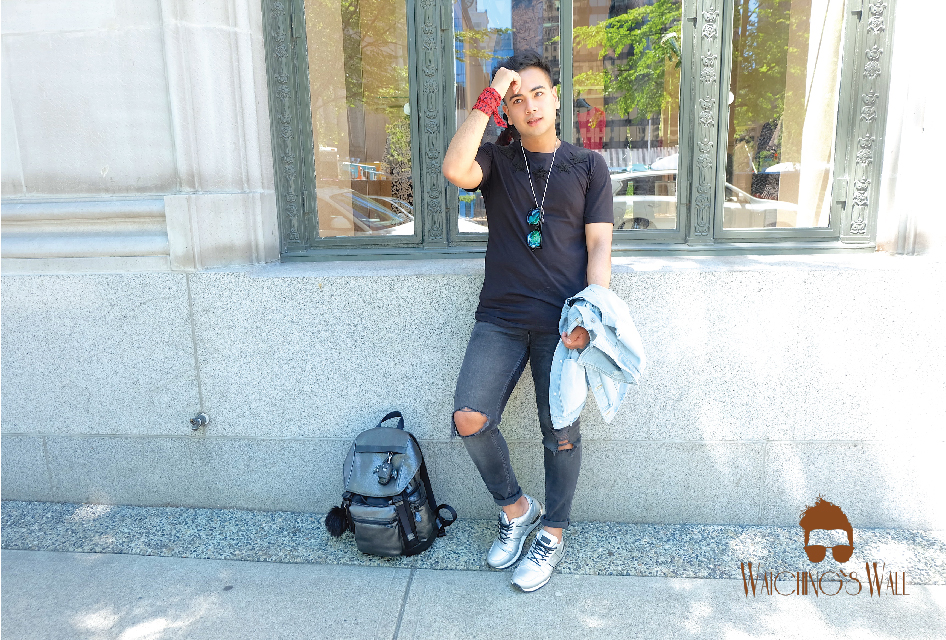 Top Fashion Blogs Vancouver_Leading Men's Fashion Blogger Canada_Style Influencer Canada_Jonathan Waiching Ho-13