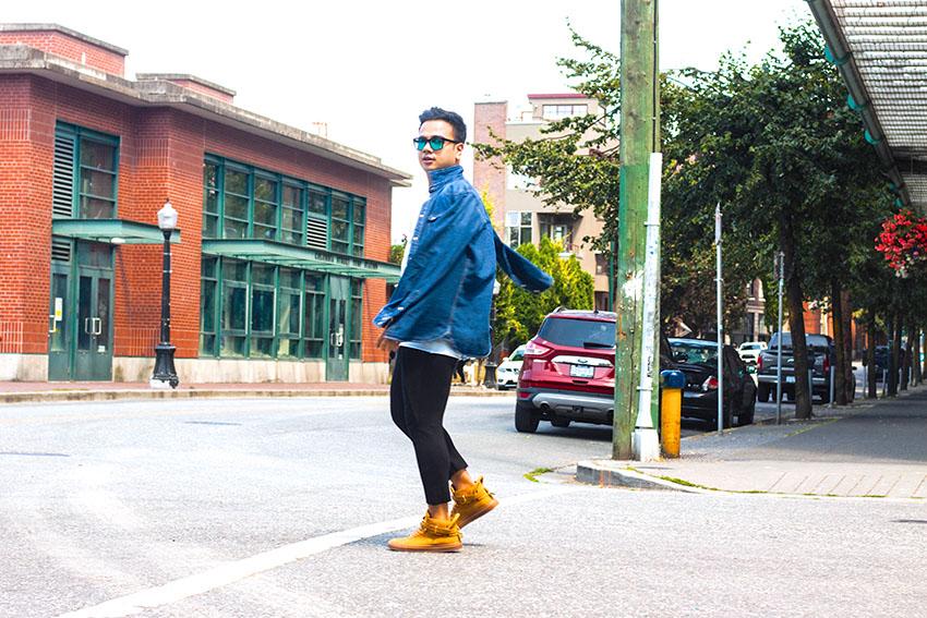 Best Fashion Blogs Vancouver Canada_Mens Fashion Jonathan Waiching Ho
