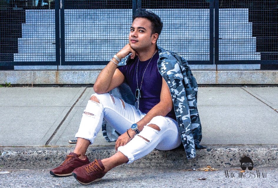 Jonathan Waiching Ho_Top Fashion Blogger_Influencer_Vancouver Style Blogger_Canada-01