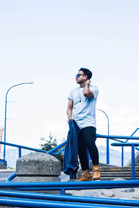 Top Fashion Blogs Canada_Jonathan Waiching Ho