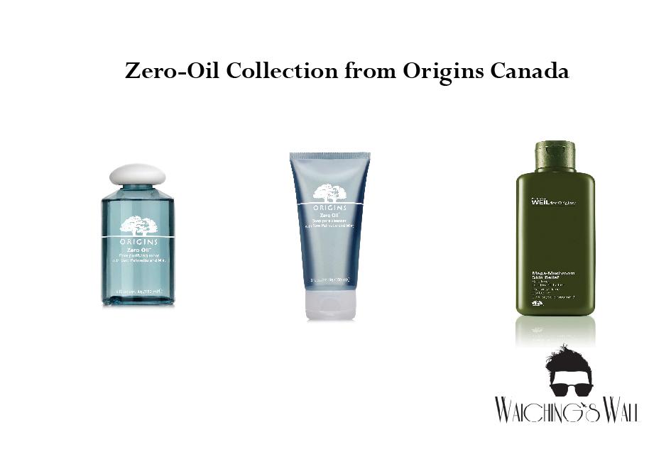 Top Fashion Blogs_Vancouver_Jonathan Waiching Ho_Style Influencer_Canada-20