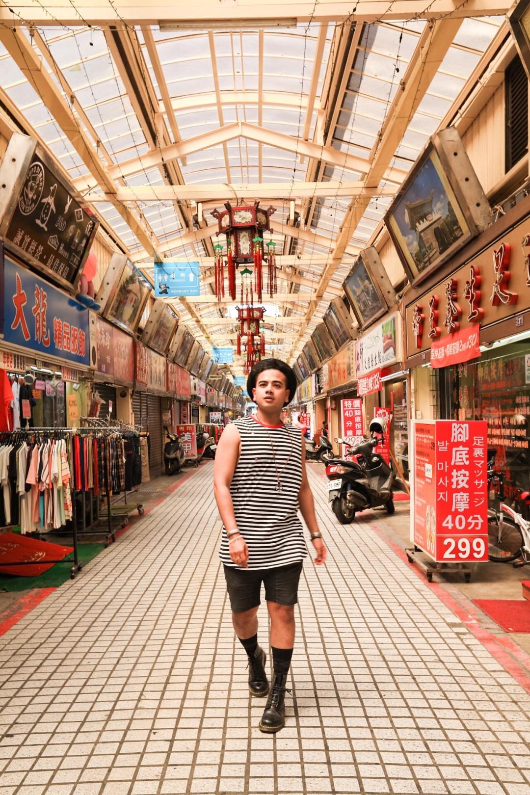Best of Taiwan +Taipei Fashion + Streetstyle Star+ Fashion Icon Canada + Mens Fashion + Travel in Style + Visit Taiwan + Elle Taiwan + Vogue Taiwan + Fashion Blogger + Influencer +www.waichingswall.com_1