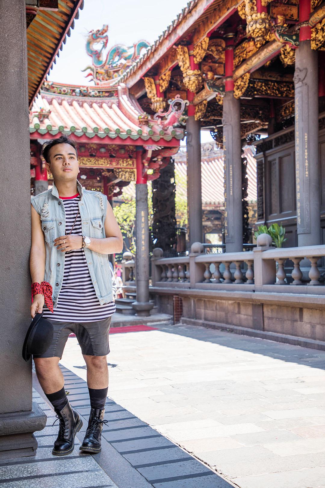 Best of Taiwan+ ootd men international + Canadian Influencer +www.waichingswall.com_1