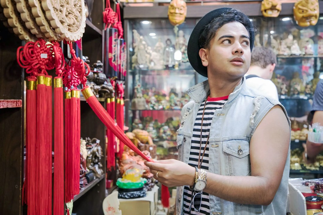 Jonathan Fashion Blogger in Taiwan_Style_TRAVEL BLOGGER CANADA_3