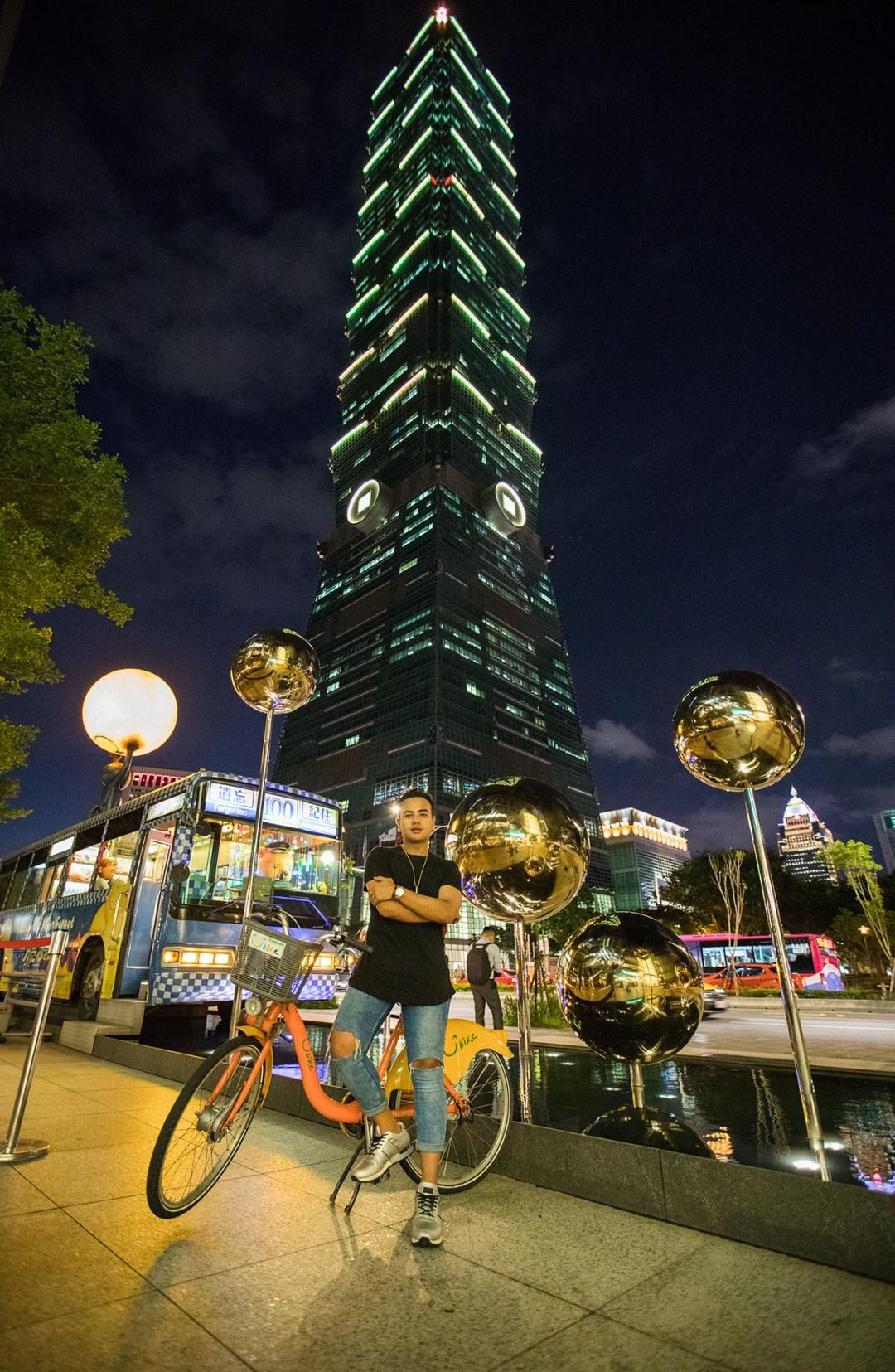 Jonathan Fashion Blogger in Taiwan_Style_TRAVEL BLOGGER CANADA_4