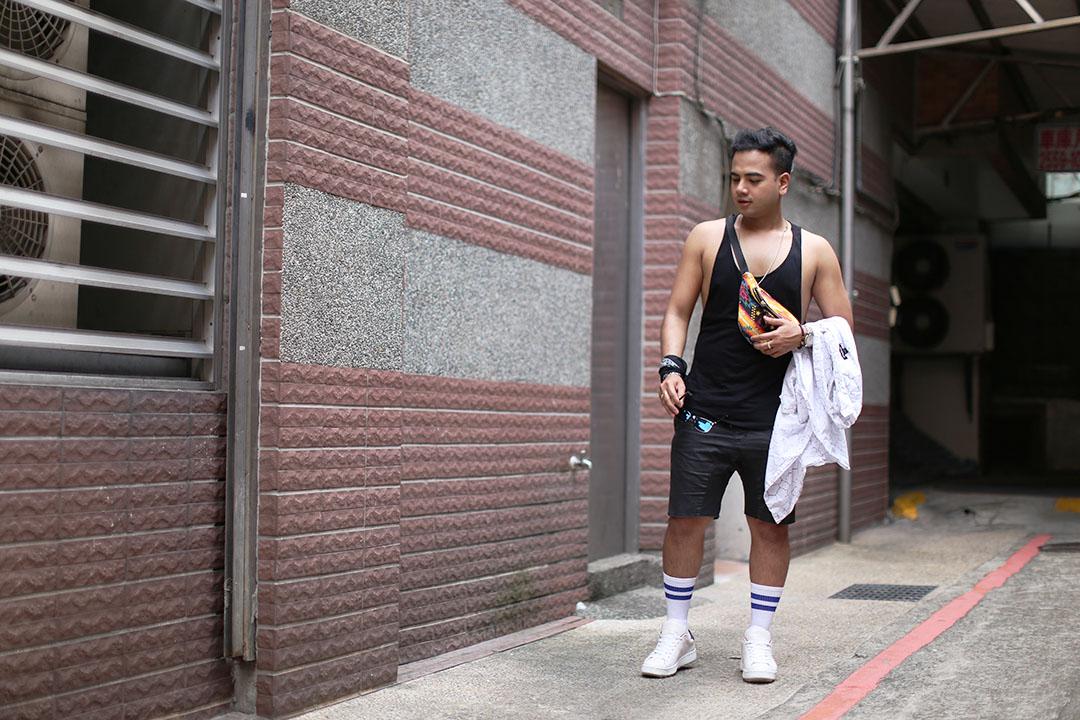 OOTD MEN + Streetstyle Star+ Fashion Icon Canada + Mens Fashion + Travel in Style +Fashion Canada +www.waichingswall.com_4