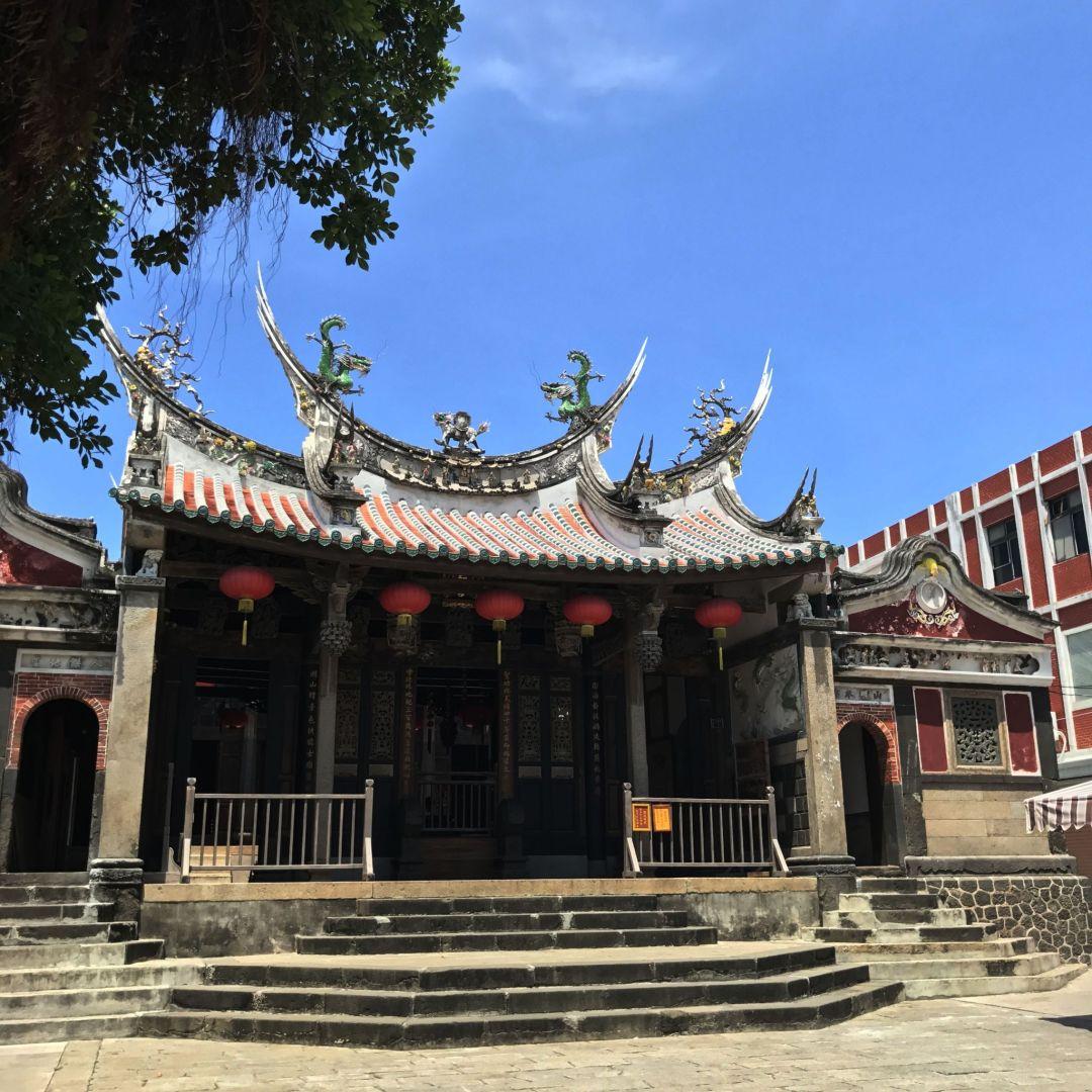 TRAVEL IN PENGHU TAIWAN+JONATHAN WAICHING HO +TRAVEL BLOGGER CANADA_2