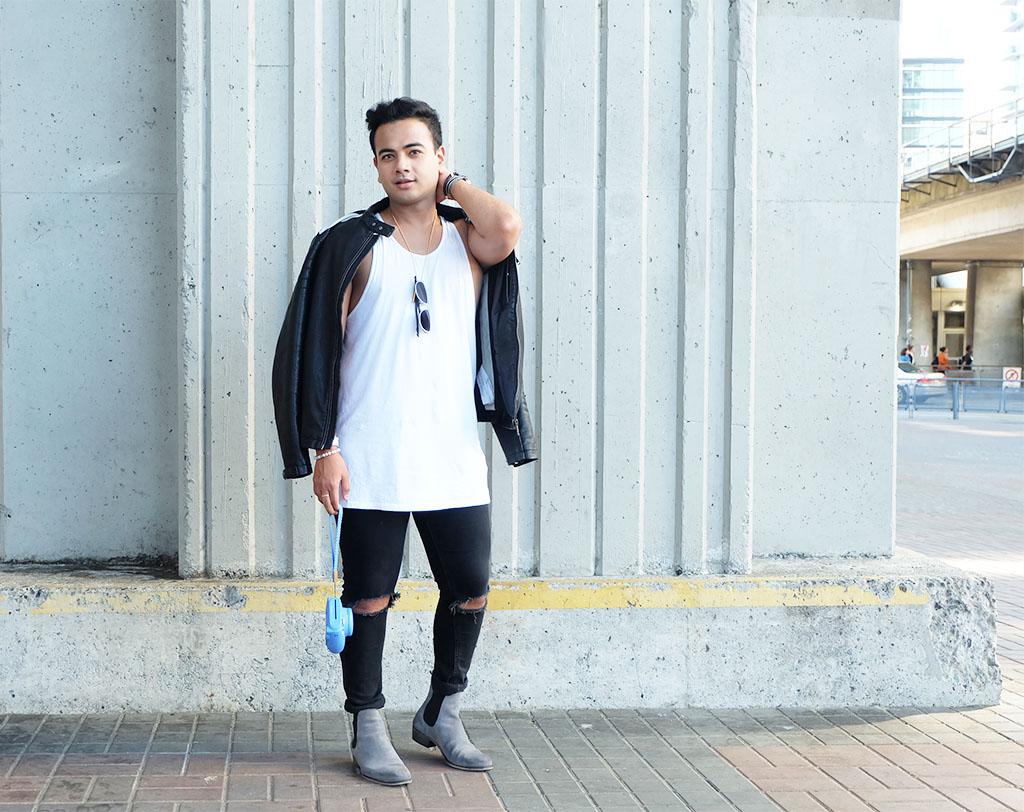 Jonathanho1+Best of Fashion Vancouver+Top Fashion Blogger_4