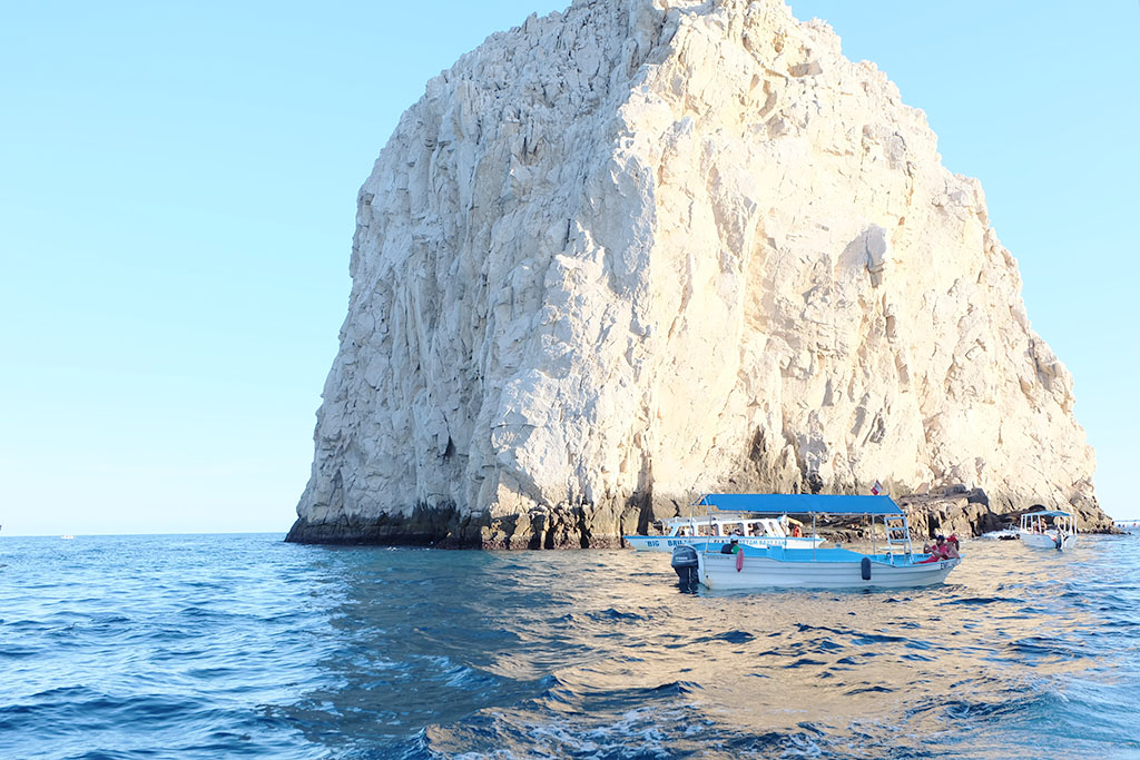 Things To Do in Mexico_Cabo San Lucas_Travel Blogger Jonathan From Canada_10