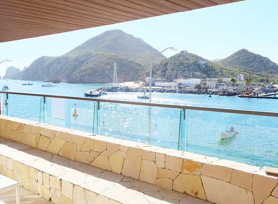 Things To Do in Mexico_Cabo San Lucas_Travel Blogger Jonathan From Canada_4
