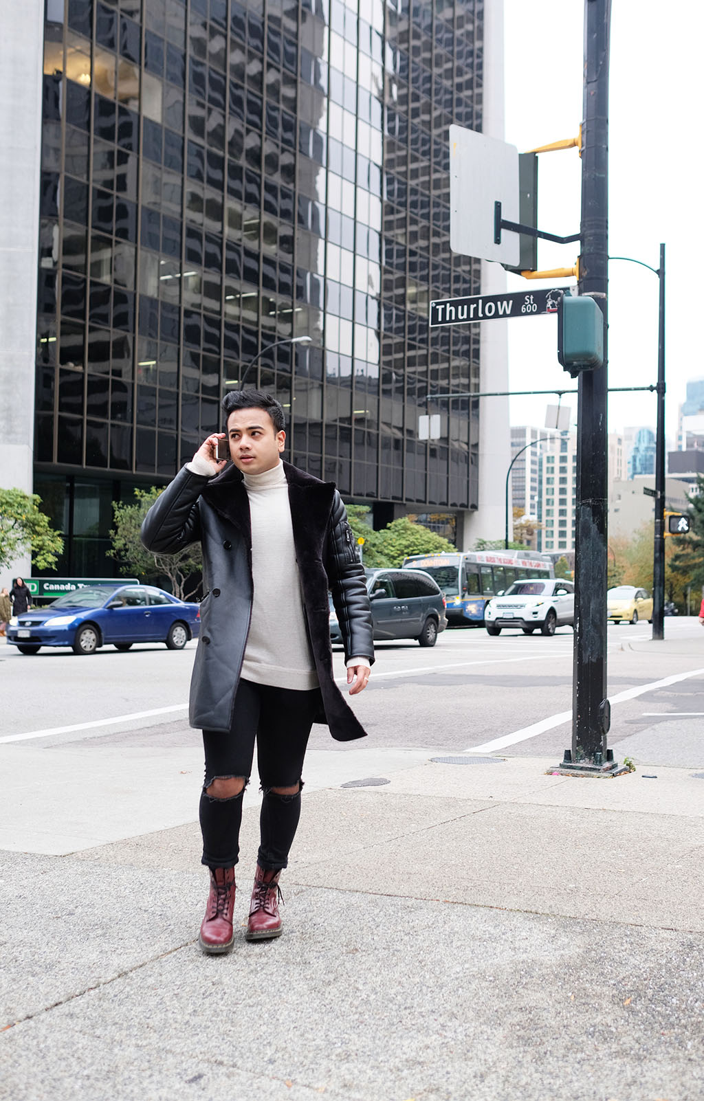 Jonathan Waiching Ho_Canadian Fashion Blogger_Top Mens Fashion Blogger Canada_6