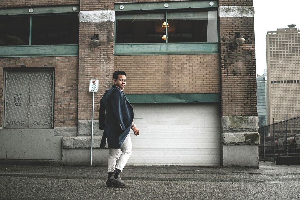 Jonathan Waiching Ho_Mens Fashion_Date Night Outfits For Men_Gastown_Fashion Blogger Canada_1