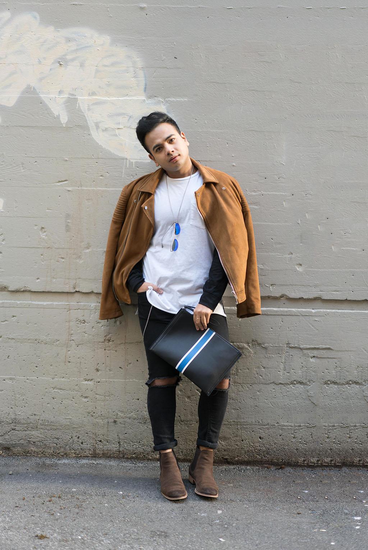Men's Lifestyle Blogger_Fashion Blogger Vancouver Streetstyle+Jonathan Waiching Ho_2