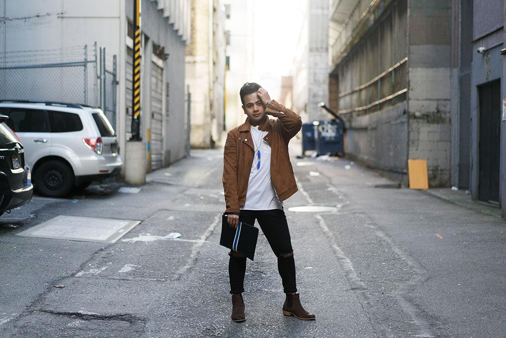 Men's Lifestyle Blogger_Fashion Blogger Vancouver Streetstyle+Jonathan Waiching Ho_4