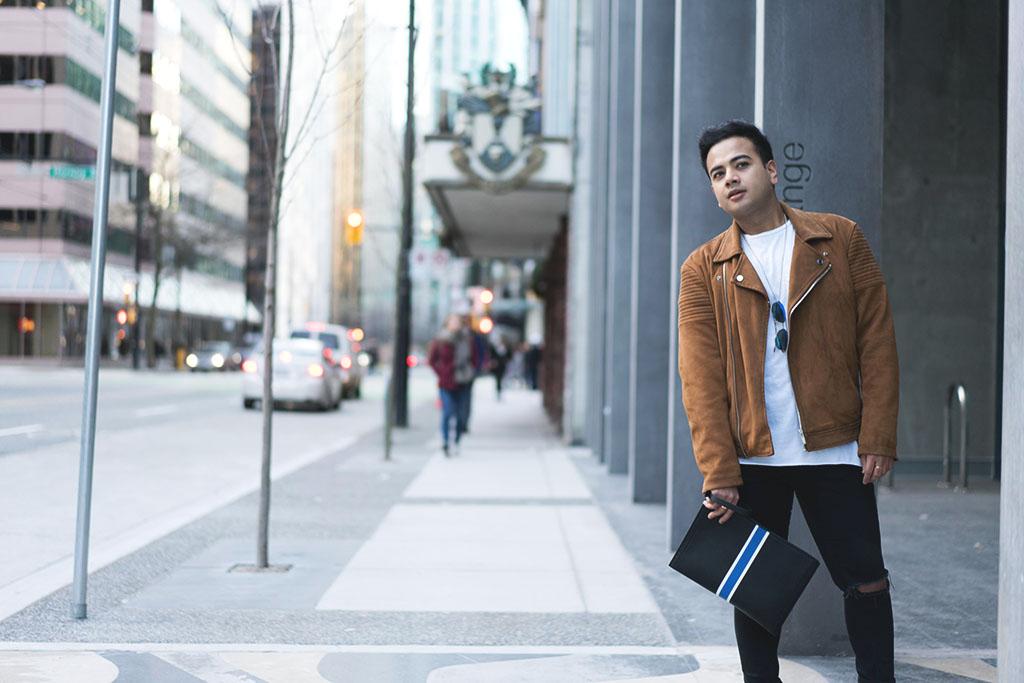 Men's Lifestyle Blogger_Fashion Blogger Vancouver Streetstyle+Jonathan Waiching Ho_8