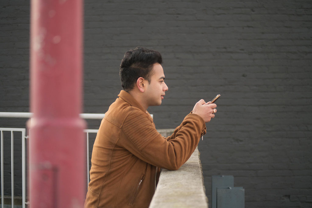 Men's Lifestyle Blogger_Fashion Blogger Vancouver Streetstyle+Jonathan Waiching Ho_9