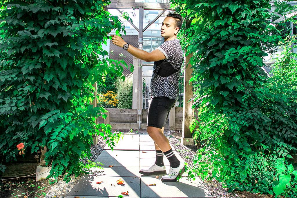 Vancouver Fashion Blogger Toronto Montreal_Stylish men in Canada Vancouver_Travel Bloggers Canada_5