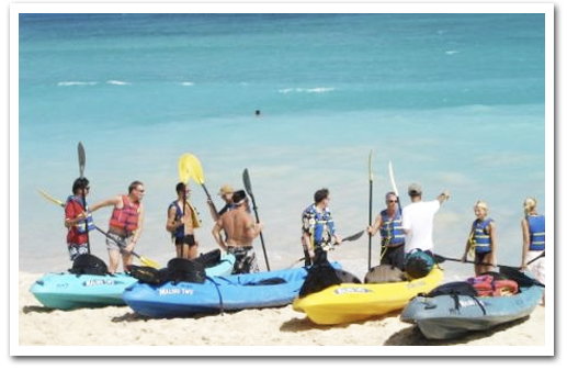 Book Waikiki and Hawaii Tours &  Activities Online