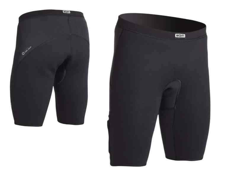 Ion neo Shorts Men 2,5