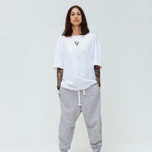 streetwear-joggery-dresowe-wai-label-organic-cotton-5