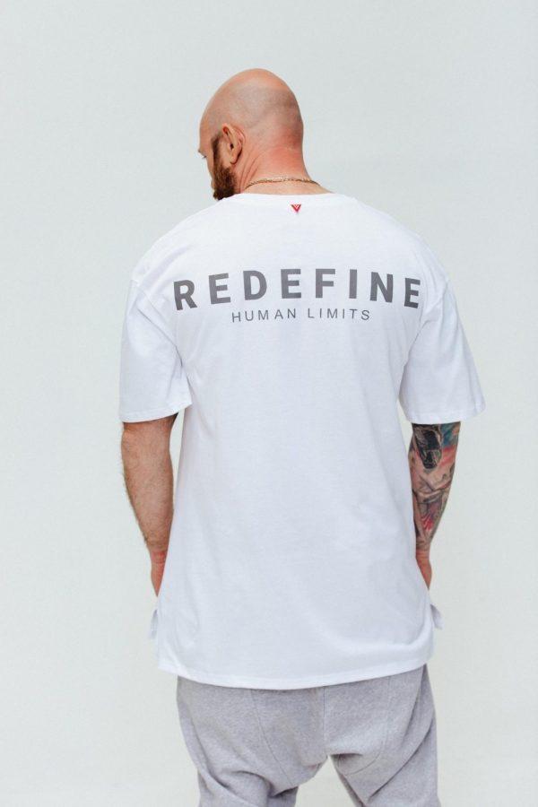 streetwear-tshirt-oversize-white-wai-label-organic-cotton-1