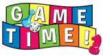 5pm Family GAME NIGHT & PASTA pot luck