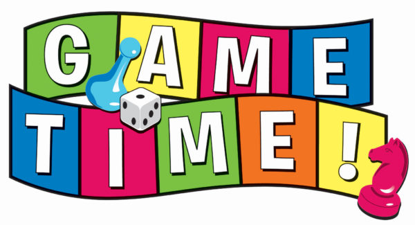 Image result for family game time
