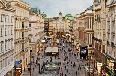 Best-Shopping-Streets-In-The-World