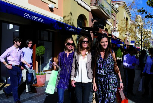 lasrozas_village